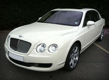 Rolls Royce Hire Nottingham Wedding Car Cars
